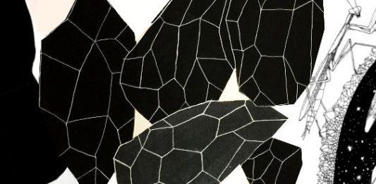 108/ Andreco / DEM – Forze della natura