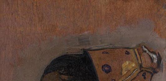 32-16 Arte in Sardegna.  Opere dalla Collezione Mameli