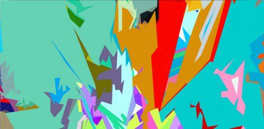 Alberto Besson – Twister