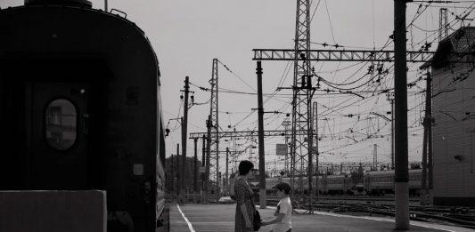 Antonio Saporito / Vitaly Vakhrushev – Palermo@Yaroslavl A/R. Immagini di un gemellaggio