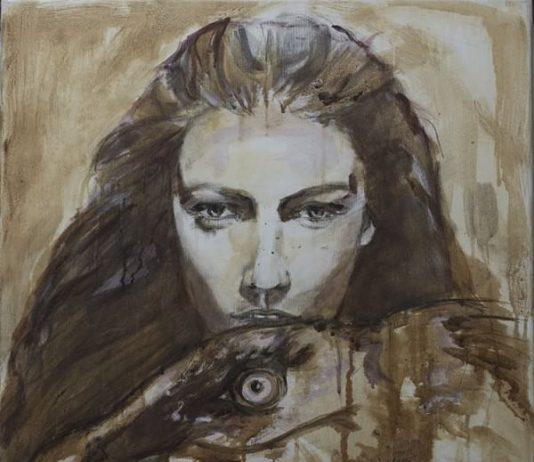 Elisabetta Rogai – Nell'Anima
