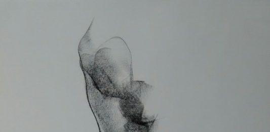 Gianni Mori – Nudo Istinto