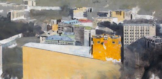 Giorgio Ortona – Nomi, cose e città
