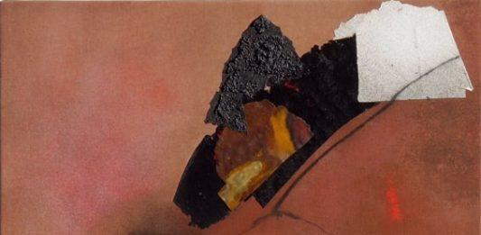 Giuseppe Santomaso – L'astrazione emozionante. L'ultimo grande periodo 1980-1990