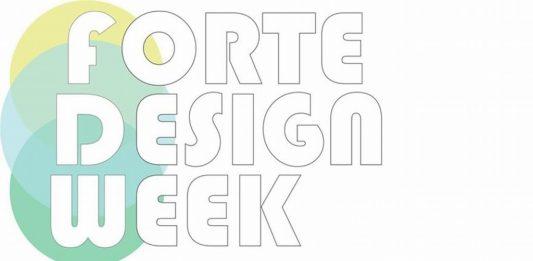 Il Forte Incontra il Design