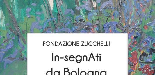In-segnAti da Bologna. Premiati Zucchelli 1963 – 2016