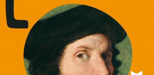 Lorenzo Lotto. Attraverso Bergamo