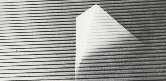 Luigi Veronesi – Luce, forma, costruzione. Le sperimentazioni artistiche negli anni '30 e '40