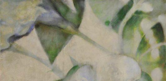 Massimo Barlettani / Eva Munarin – Fiorescenza. Forme ed equilibri della natura
