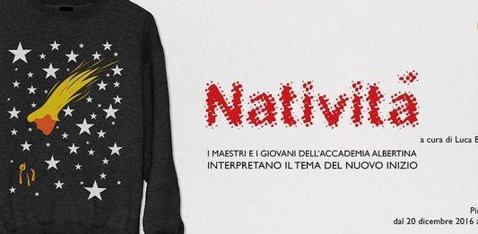 Natività