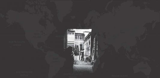 Nel mondo di Carlo Zauli. Materiali d'archivio in forma di wunderkammer