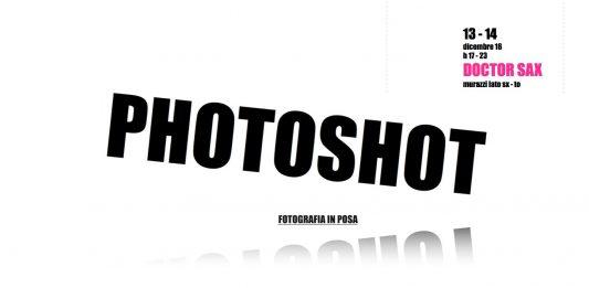 Photoshot#2