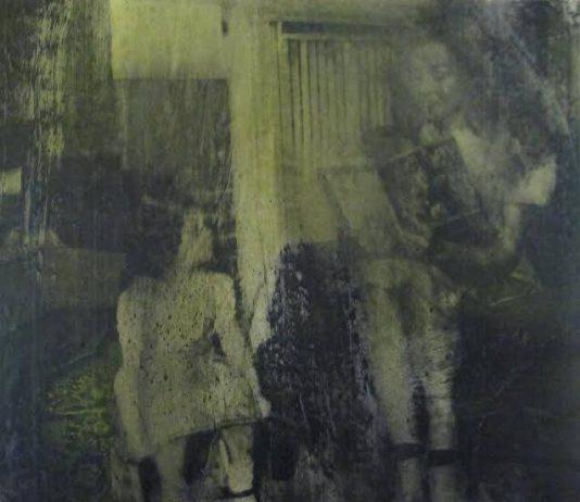 Riccardo Resta – Norma