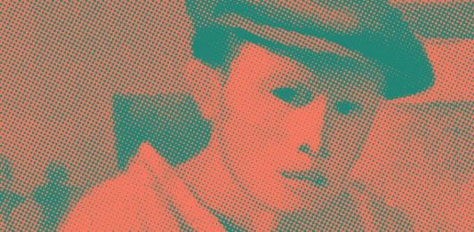 Collezione Giuseppe Iannaccone Italia 1920 – 1945. Una nuova figurazione e il racconto del sé