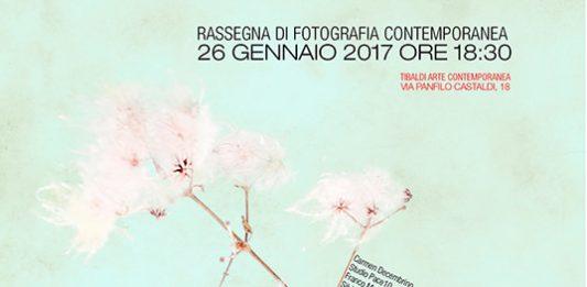 Confini14 – Rassegna di fotografia contemporanea