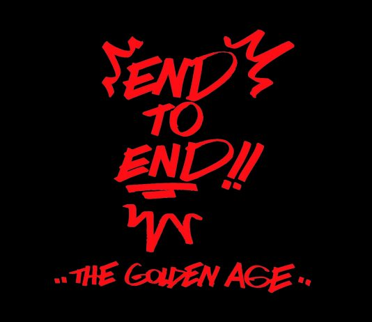 End to End The golden age