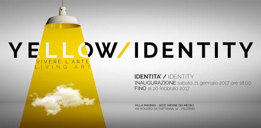 Identità / Identity