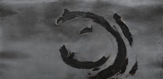 Mariella Ghirardani – Il disegno dell'acqua