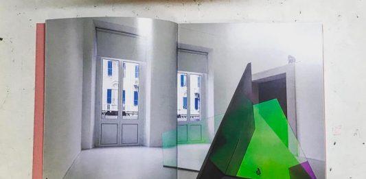 Matteo Negri – Piano piano. Presentazione del libro