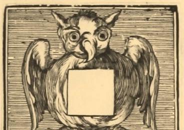 Xilografie modenesi. Cinque secoli di stampa nelle matrici lignee della Galleria Estense
