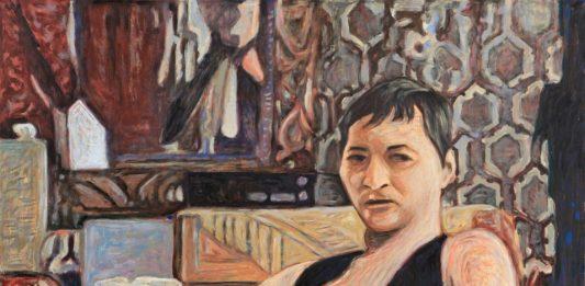 Andrea Salvino – Anni di piombo