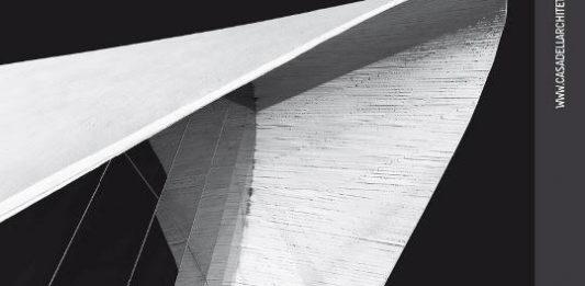 Claudio Nardulli – Interpretazione di una forma. Fotografie e sculture