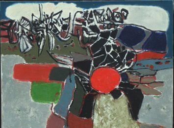 De Abstractione