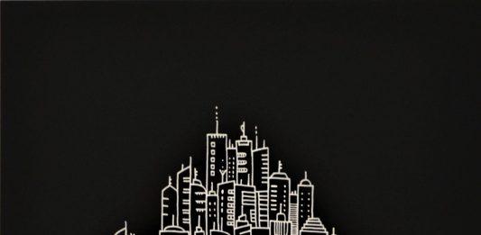 Francesca Balducci – Codice Urbano