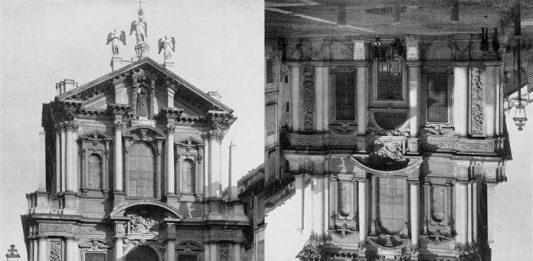 Franco Mazzucchelli – Riappropriazione