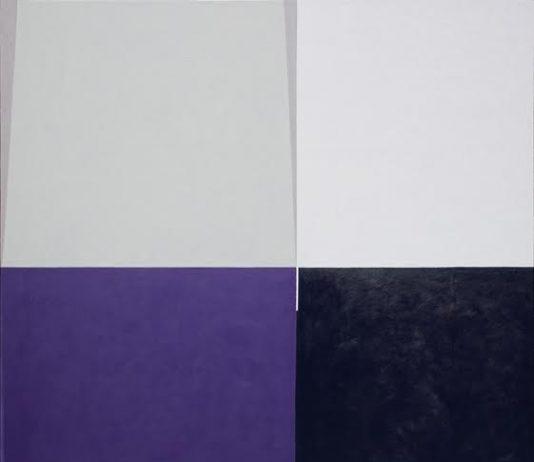 Gianfranco Anastasio – Zeitspace