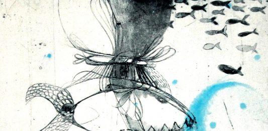 Giulia Lazzaron – Percorsi dell'essere multiforme