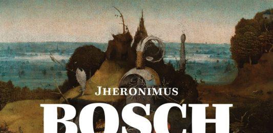 Jheronimus Bosch e Venezia