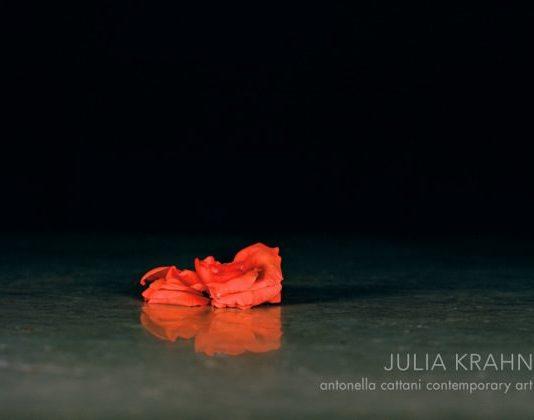 Julia Krahn  – Song Song Stills