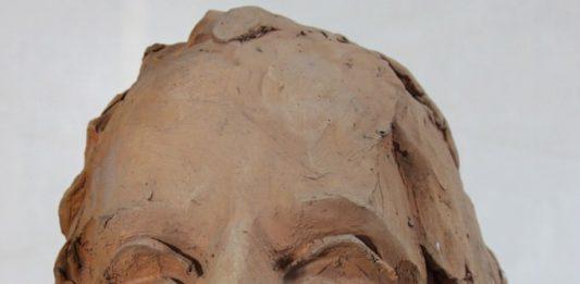 Marco Melzi. Sacerdote, scultore e docente