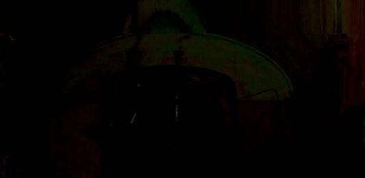 Mavi Ferrando – Figure improbabili
