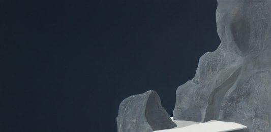 Miyayama | Curti | Arecco – Istante Gesto Vibrazione