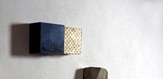 Sebastiano Dammone Sessa – Mobili equilibri