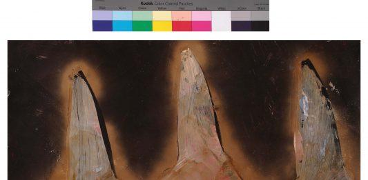 Sergio Ragalzi / Jean Genet – Poesie Erotiche