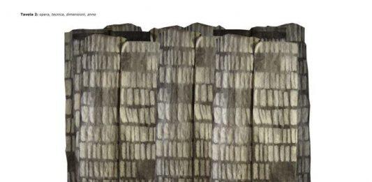 Stanze di carta