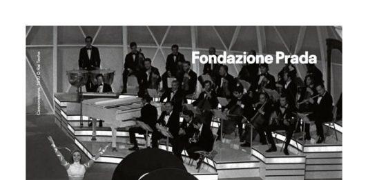 TV 70: Francesco Vezzoli guarda la Rai