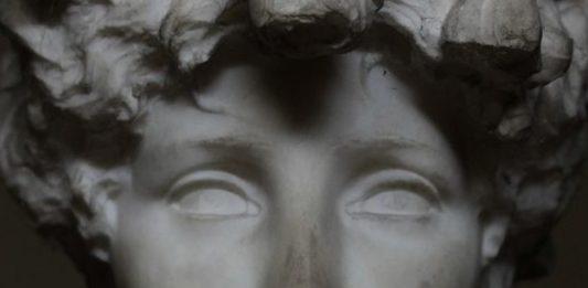 100 anni. Scultura a Milano