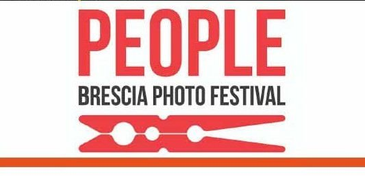 Brescia Photo Festival 2017. Il Festival in città