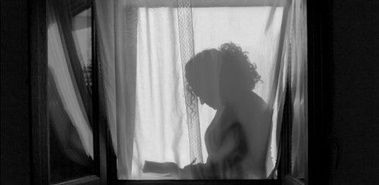 Didone Dell'amore, dell'inganno, dell'esilio e del suicidio