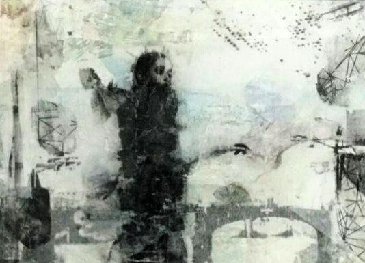 duepernove – Après le déluge, le Temps…
