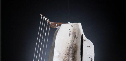 Gabriella Benedini – Leggere frammenti. Ascoltare silenzi