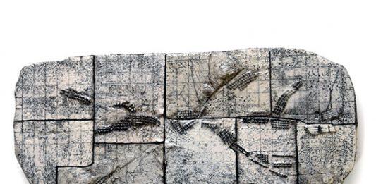 Giuseppe Di Muro – Progetti di terra e di città