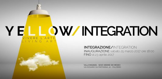 Integrazione / Integration