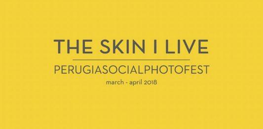 Perugia Social Photo Fest (PSPF)