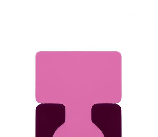 Pierre Cardin – Les Sculptures Utilitaires