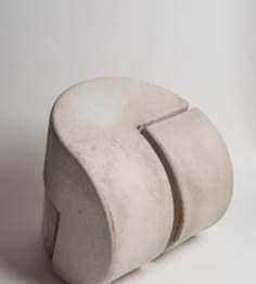 Raffaella Columberg (1926-2007) ceramista